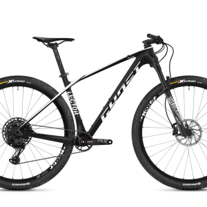 Rest salg af diverse Cykler.