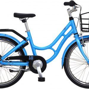 Bikerz Retro N3