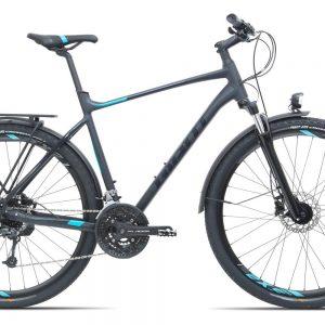 AllTour SLR 2 L Blue