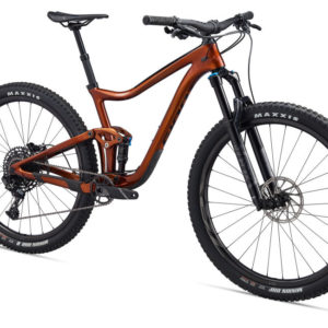 GIANT – TRANCE ADVANCED PRO 29 2 – 2020