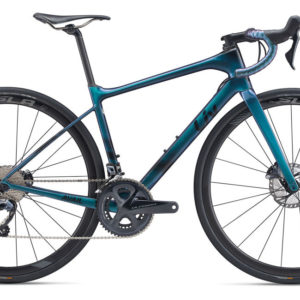 GIANT AVAIL ADVANCED PRO 2 – 2020