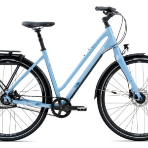 GIANT Allure CS 1 BLUE – 2020