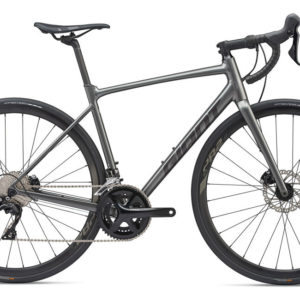 GIANT CONTEND SL 1 DISC- 2020