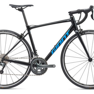GIANT CONTEND SL 2 – 2020