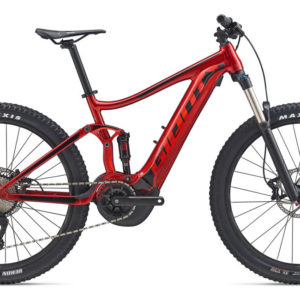 GIANT Stance E+ 2 Power – 2020