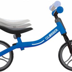 Globber Go Bike Løbecykel – 2020