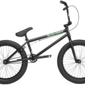 Kink Curb 20″ – 2020 Freestyle BMX