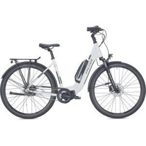 FALTER E 8.2 RT 500 – 2020  Cykel.