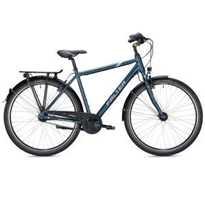 Falter City/Urbanbike C 3.0 Herre – 2020