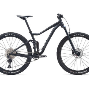 GIANT STANCE 29 2 – 2021