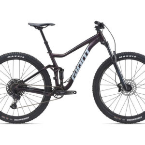GIANT STANCE 29 1 – 2021