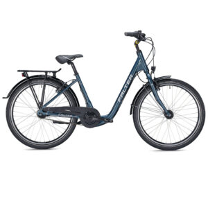 Falter City/Urbanbike C 3.0 Comfort – 2020