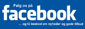 Cykelcenter-midtjylland-på-facebook